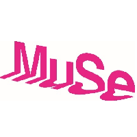 muse-fucsia_medium